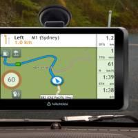 Navman Launches 2020 Navigation and Dashcam Models