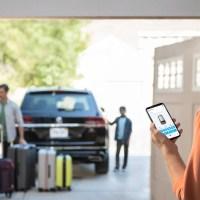 Cutting Edge Next Gen Connectivity for Volkswagen