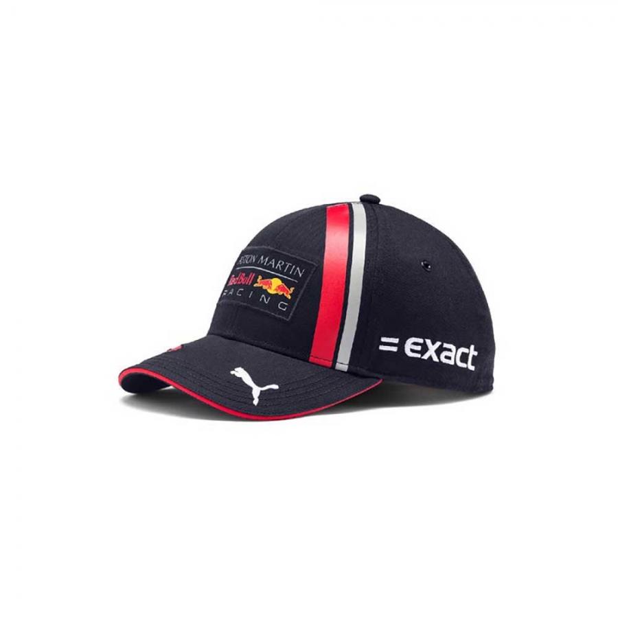 Max Verstappen Driver Hat 2019