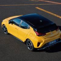 All New 2020 Hyundai Veloster Turbo Premium Reviewed