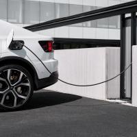 Polestar and Plugsurfing: Improving Car Charging infrastructure
