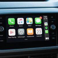 Top 10 Ways to use Apple CarPlay Handsfree - VW T-Cross