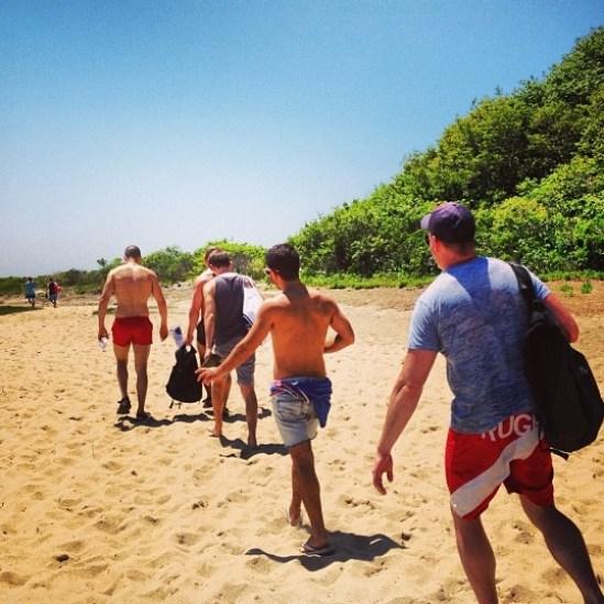 Herring-Cove-Beach-Credit-danny7884