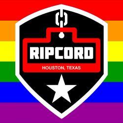 RIPCORD reviews photos  Montrose  Houston  GayCities