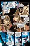 Tim Drake Page 4