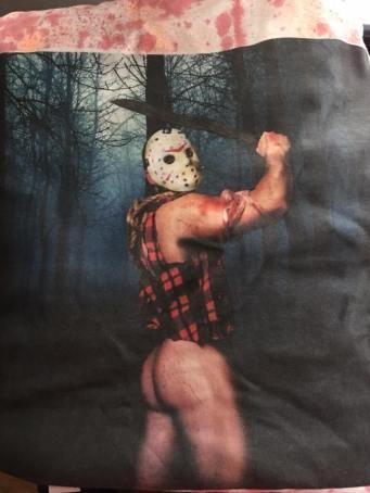 Jason 2