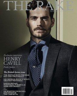 Henry 18