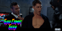 Justice League: A Gay XXX Parody Part 3 UNCUT Review