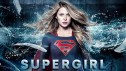 Supergirl - Transgender Character Will Be Added Next Season!