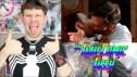 Big Eden - Gay Movie Review (SPOILERS)