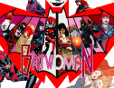 Batwoman - May Have Her Own TV Show Within The Arrowverse