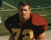 Brian Sims Younger 2