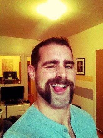 Brian Sims Younger 4