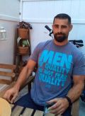 Brian Sims Younger 9