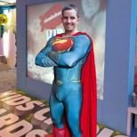 Superman 29