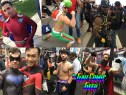 New York Comic Con 2018 - Lots of Cosplayer Pictures!