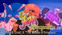 The Jem Retrospective -- Mardi Gras & The Middle of Nowhere