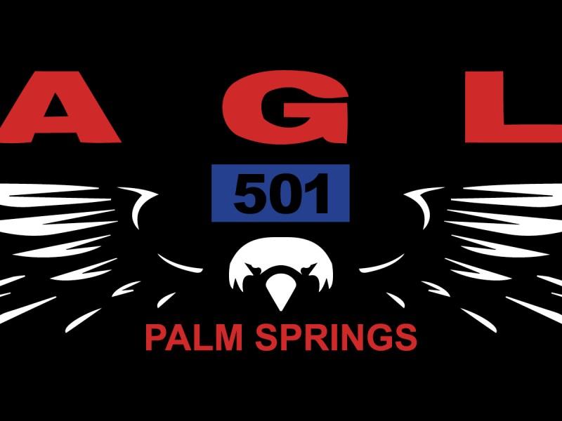 Eagle Logos