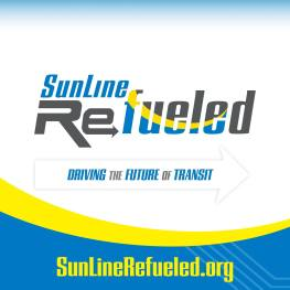 SunLine Transit