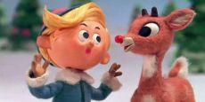 Big Gay Trivia Night - Holiday Cartoons and Movies Edition