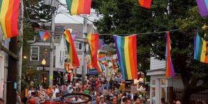 LGBTQ Tour of Provincetown