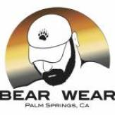 Bear Wear Logo