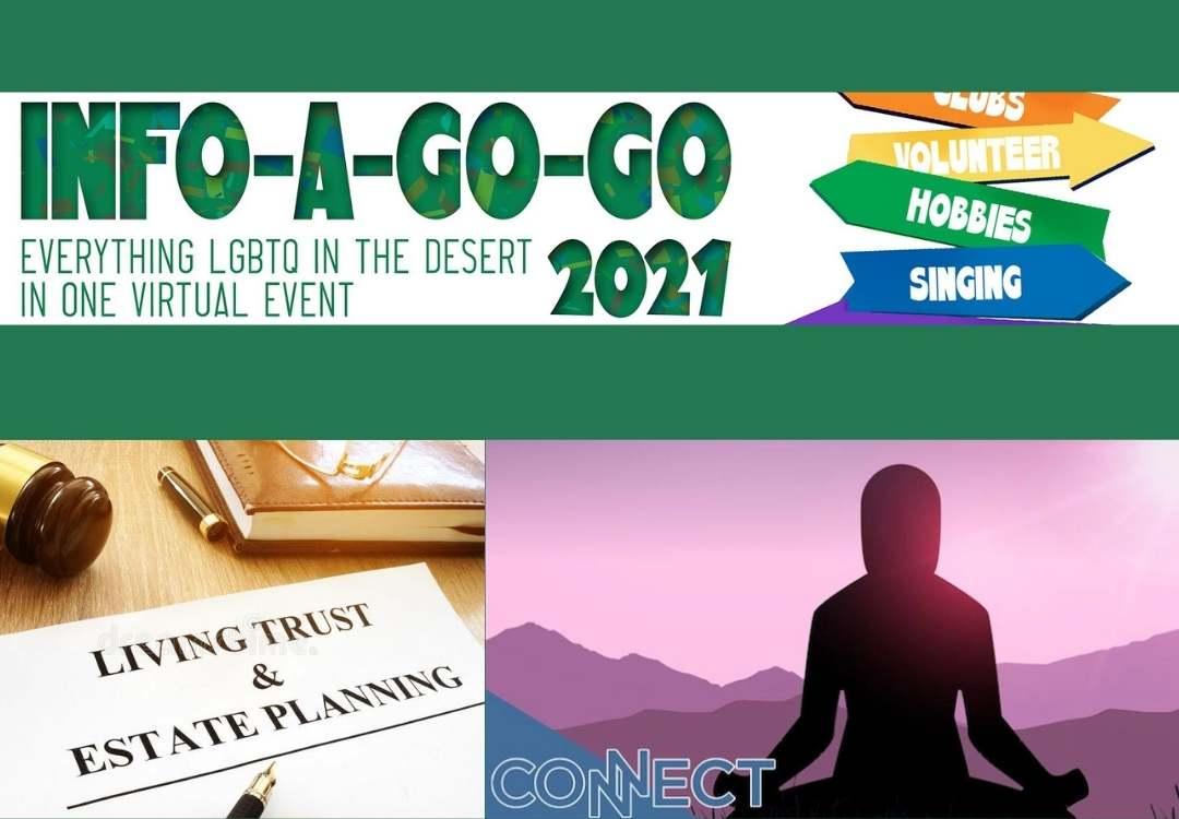 Gay Desert Guide Collage Jan 25 2021