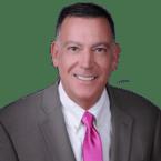 Michael Blevins Loan Depot