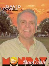MCM David Powell
