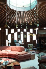 Struckus House Modernism Auction 2021