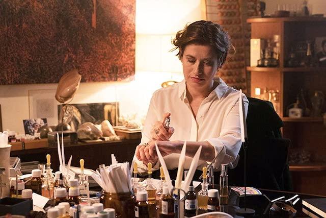 Les Parfums Movie Still