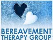 Bereavement Therapy Group