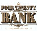 Four Twenty Bank