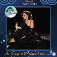 Desert Theatricals Valerie Perri