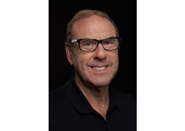 Dr Michael Gottlieb