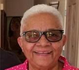 Gail Christian