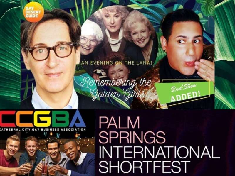 Gay Desert Guide Collage Jun 21 2021