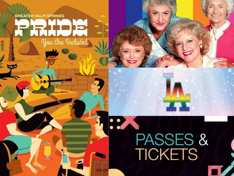 Gay Desert Guide Collage Jun 7 2021