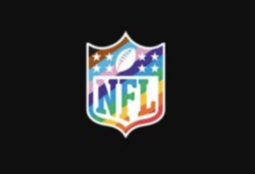 NFL Football is Gay