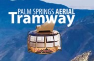 PS Aerial Tramway Blue Mtn
