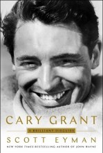 Cary Grand Brilliant Disguise Book Cover