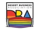DBA Logo with Mask