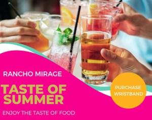 RM Taste of Summer 2021