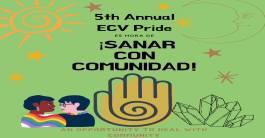 ECV Pride