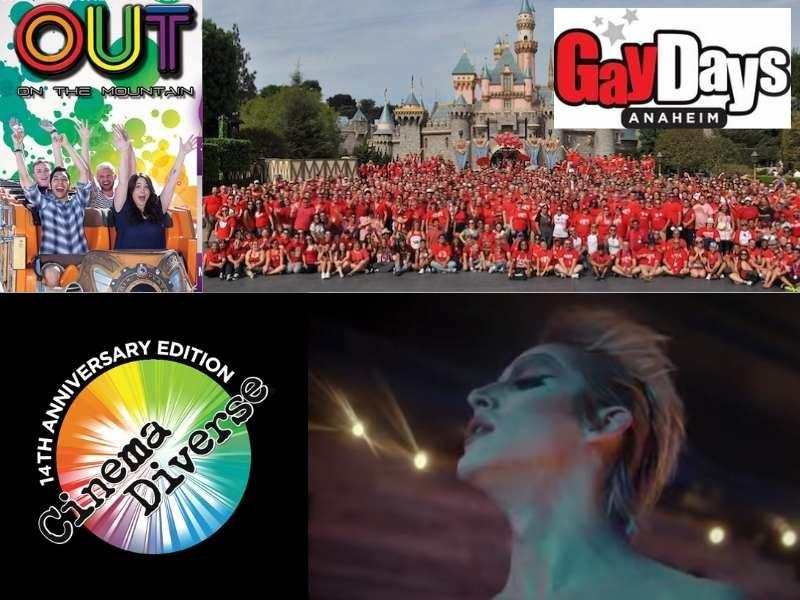 Gay Desert Guide Collage Sept 13 2021