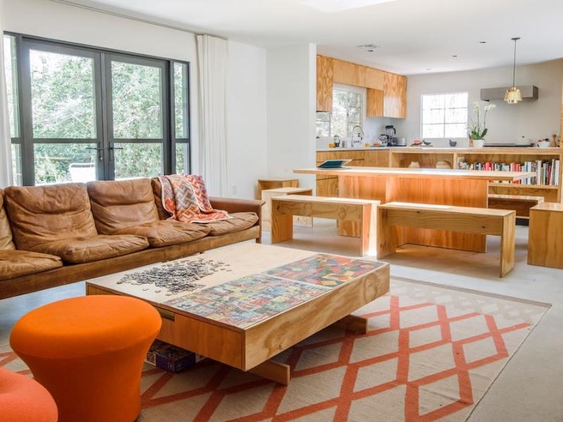 Palm-Springs-Midcentury-Meets-Modern