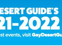 Events Calendar GayDesertGuide.LGBT