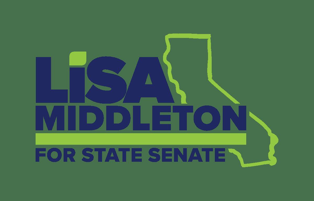2021 Lisa Middleton State Senate