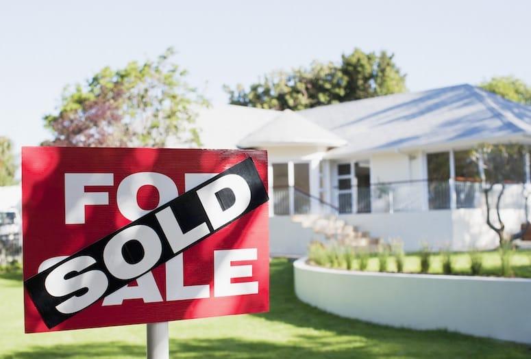 Coachella Valley Real Estate Hot Market