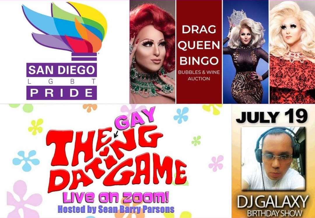 Gay Desert Guide Collage Jul 17 2020 r